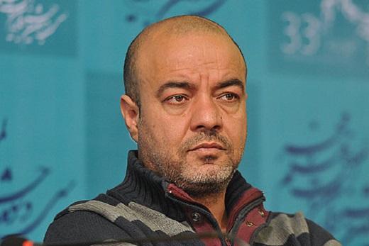 كدام ستارههای سينما در صف سی و چهارمين جشنواره فجر هستند؟