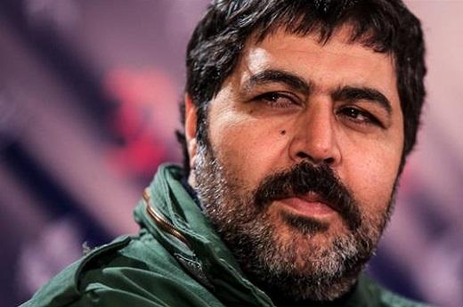 کدام ستارههای سینما در صف سی و چهارمین جشنواره فجر هستند؟