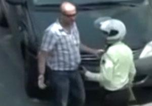 دانلود فیلم دستگیری رامبد جوان توسط پلیس