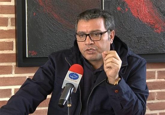رسانهای کردن نام صاحبان کارت کاخ جشنواره/ شفافسازی در علت حذف شدن فیلمها