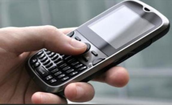 باشگاه خبرنگاران - هزینههای متفاوت تماسهای موبایلی در کشور