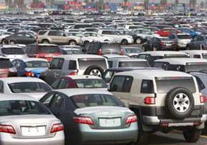 قیمت خودروهای دست دوم در بازار تهران + جدول 24 آذر 94