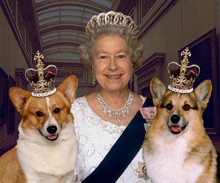 چرا ملکه انگلستان به تیتر رسانههای جهان نمیرود؟/ الیزابت دوم تا چه حد در جنایتهای کشورش دست دارد؟