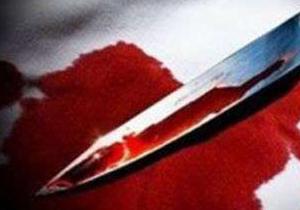 اعترافات مادر قاتل گچسارانی