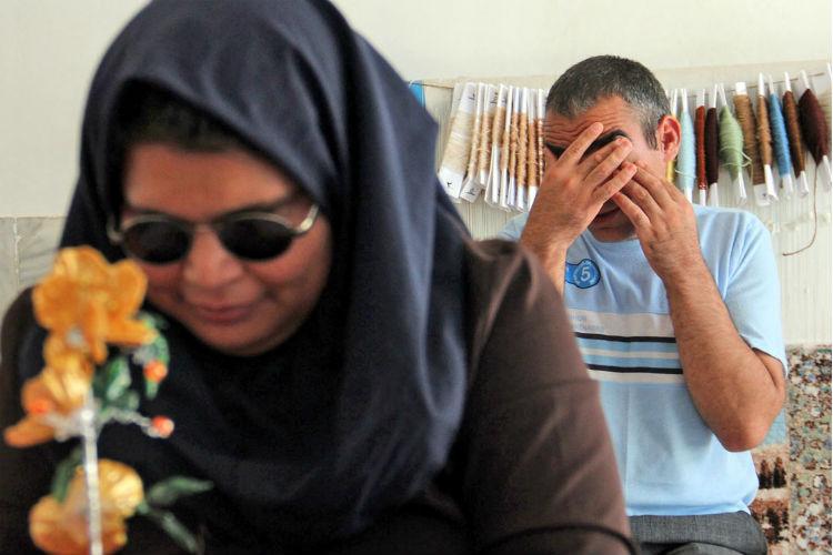 از لی لی پوت ایران تا روستای بدون زمان