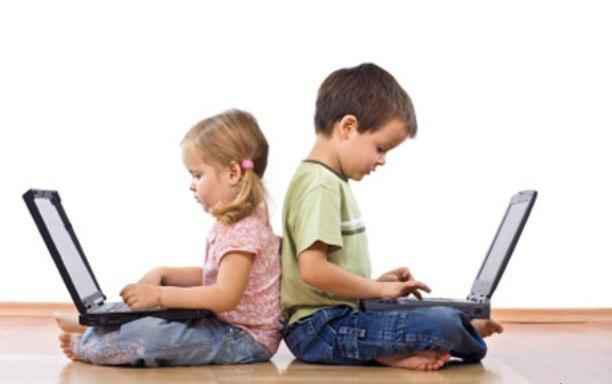 ممنوعیت استفاده از فیسبوک برای نوجوانان اروپایی !