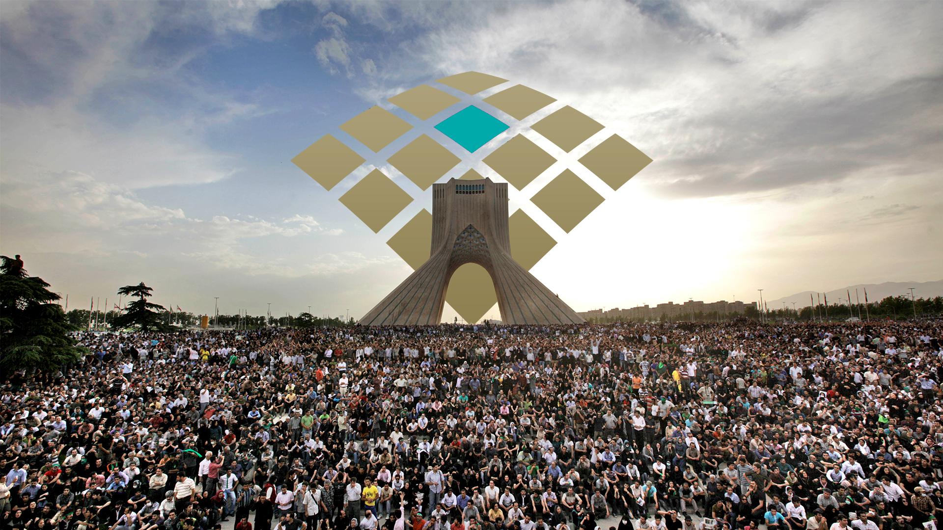 آغاز فعالیت رسمی شبکه تهران از اوایل دی ماه