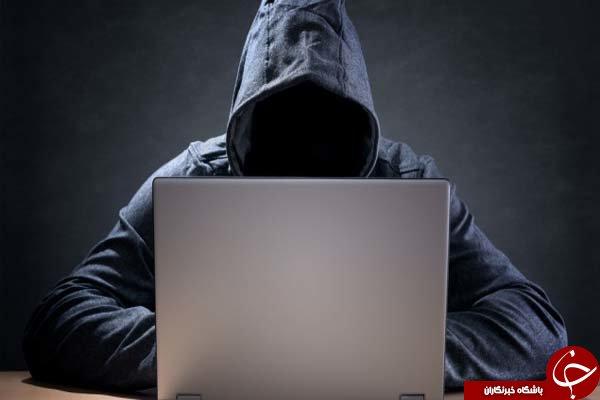 ویراژ هکرها با موتور شبکه های اجتماعی