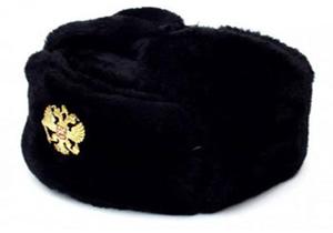 حکایت ضربالمثل «کلاهش پشم ندارد» چیست؟