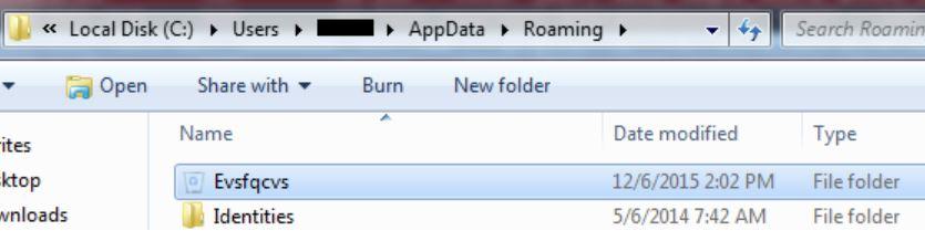 بدافزار Adwind، درب ورودی هکرها