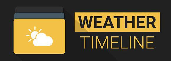 پیش بینی وضعیت آب و هوا