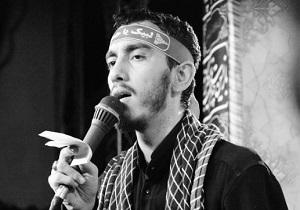 دانلود مداحی آذری در حمایت از شهدای نیجریه و آذربایجان