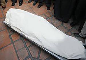 مرگ  تلخ مهسا  دختر هنرستانی پس از تنبیه مدیر