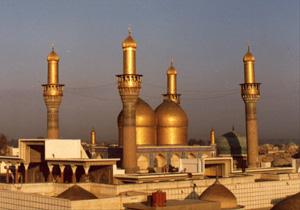 آخرین خبرها از حمله داعش به حرم امامین عسکریین(ع)