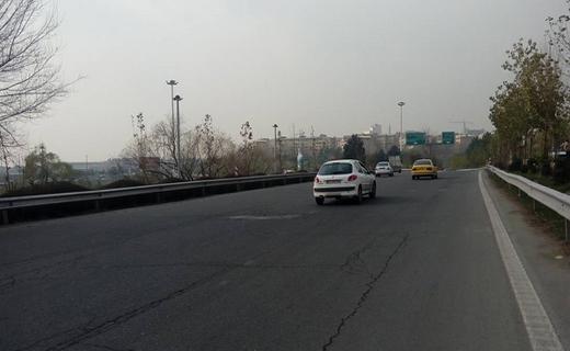 تهران به روایت تصویر