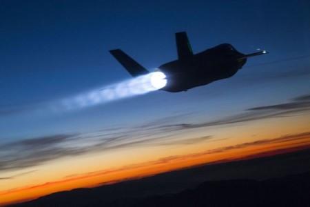 برترین عکس های نظامی 2015