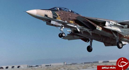 آیا اسرائیل جرات حمله به