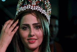 داعش به دنبال دختر شایسته عراقی!