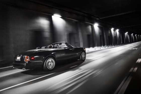 قدرتمندترین خودرو ها با حجم موتور بالا