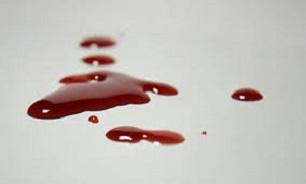 انتقام مرگبار برادرزن از شوهر خواهر/ قاتل:مقتول باعث شد زندگی من و همسرم خراب شود
