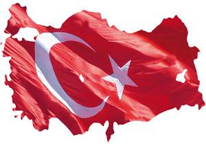 اعلام آمادگی ارتش ترکیه برای همکاری با روسیه