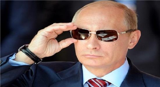 خنجری که ترکیه از پشت بر پیکر روسیه زد