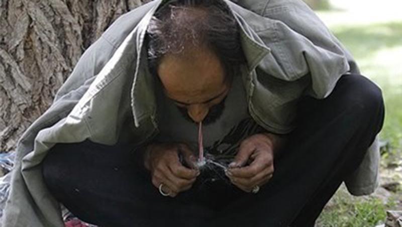 اعتبار نگهداری از معتادان متجاهر چگونه تأمین میشود؟