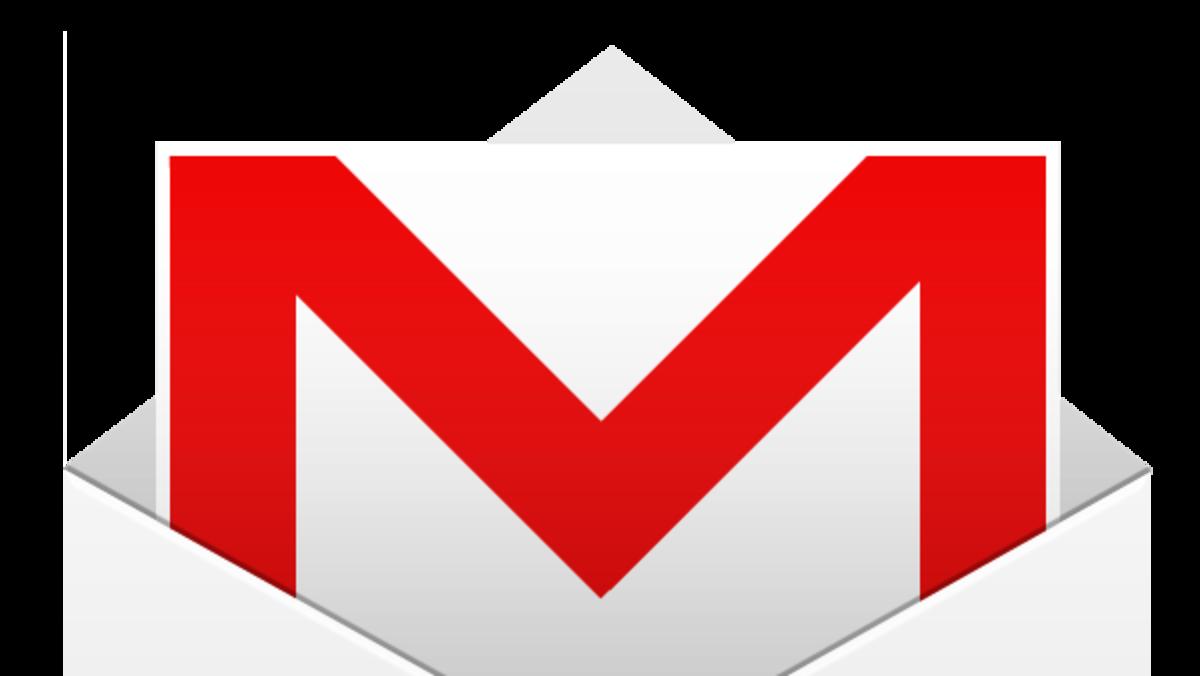 آندروید, Android, برنامه موبايل, آیپد, آیفون, دانلود, موبايل, كليپ, بازي, زنگ خوری, اس ام اس, جاوا, بازی آندروید, نرم افزار آندروید, Iphone ,Ipad - از شر ورود ایمیل های گوگل پلاسی ها خلاص شوید !