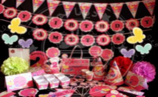 جشن تولدهایی سنگینتر از مراسم عروسی! / کیکهایی با طعم تجمل و خودنمایی