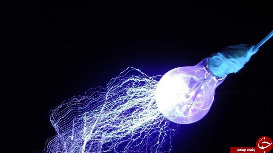 سرعت نوری اطلاعات wifi را ضربه فنی کرد!