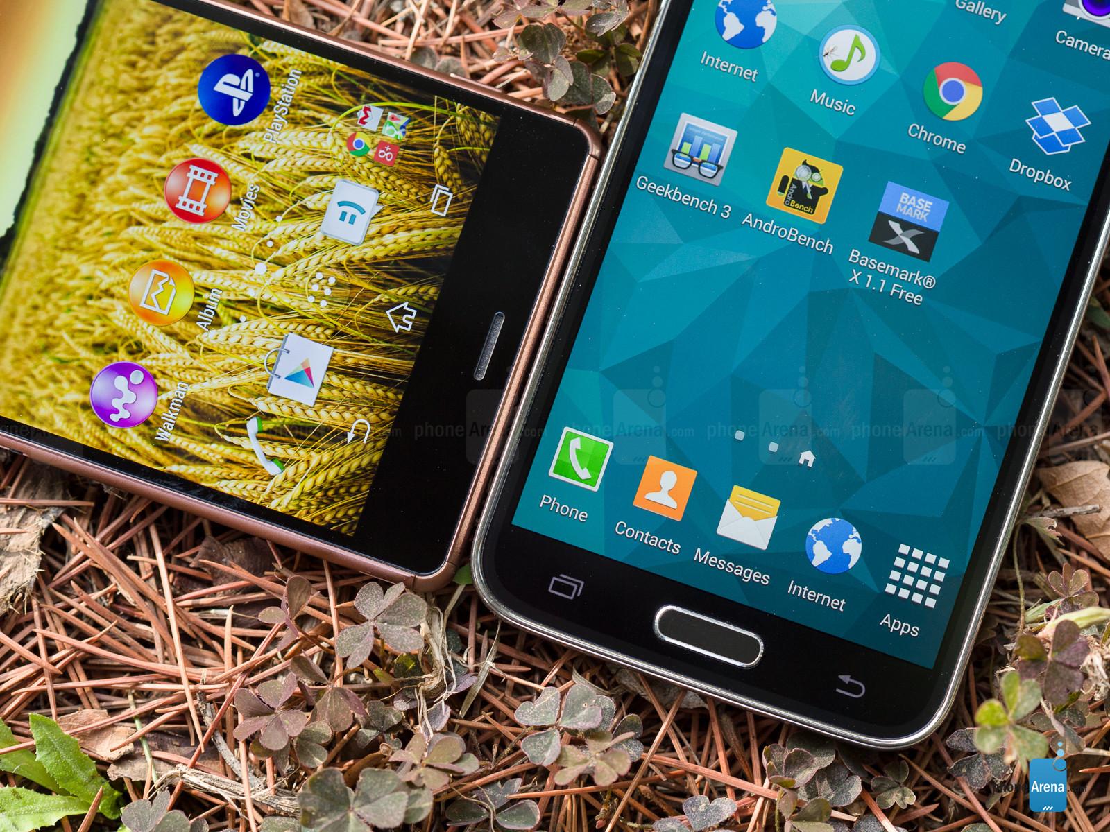 منوهای مخفی در تلفن های هوشمند را بشناسید!