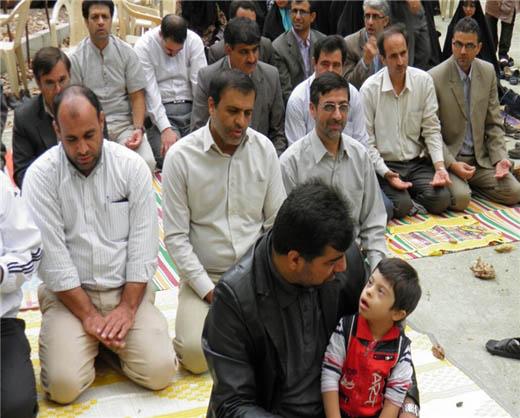 دلیل فوت رکن آبادی همچنان در ابهام + تصاویر