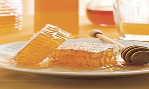 خواص عسل در فصل سرد