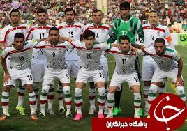 چهره تیم های مرحله نهایی مقدماتی جام جهانی مشخص شد
