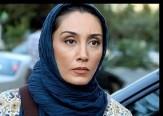 ماجرای دستگیری هدیه تهرانی در پارک لاله تهران+جزئیات و عکس