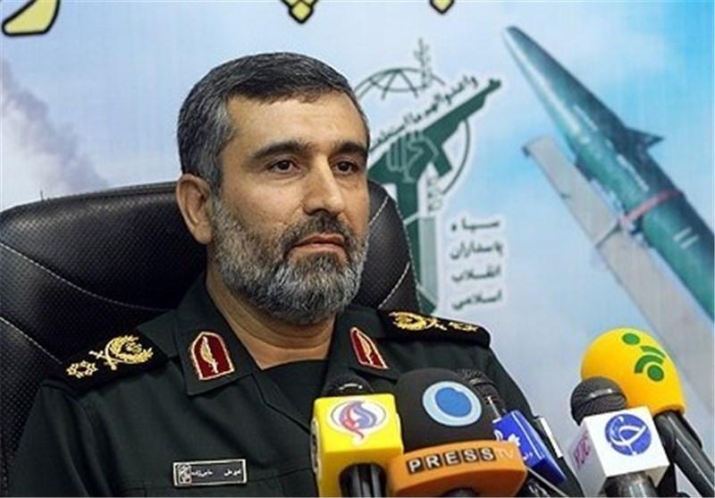 در اوضاع جنگل وار جهانی؛توان دفاعی لازمه قدرت دیپلماسی ایران است