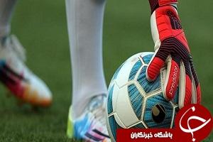 شکایت باشگاه های ایرانی حاضر در لیگ قهرمانان آسیا به CAS