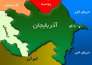 تحولات جنگ قره باغ بین ٱذربایجان و ارمنستان