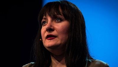 پوتین، عامل انتشار فیلم روابط غیراخلاقی زن انگلیسی با میخاییل کاسیانوف+تصاویر