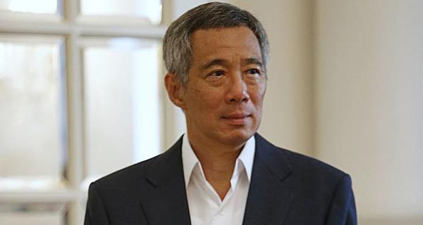 نخست وزیر سنگاپور، پر درآمد ترین رهبر جهان+ فهرست پر درآمدترین رهبران جهان