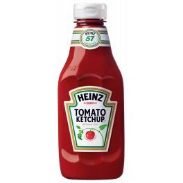 این برند معروف سس قرمز، بدون گوجه فرنگی است!
