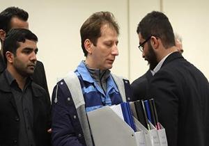 یادداشت برداری از حکم 318 صفحه ای زنجانی 20 روز طول می کشد