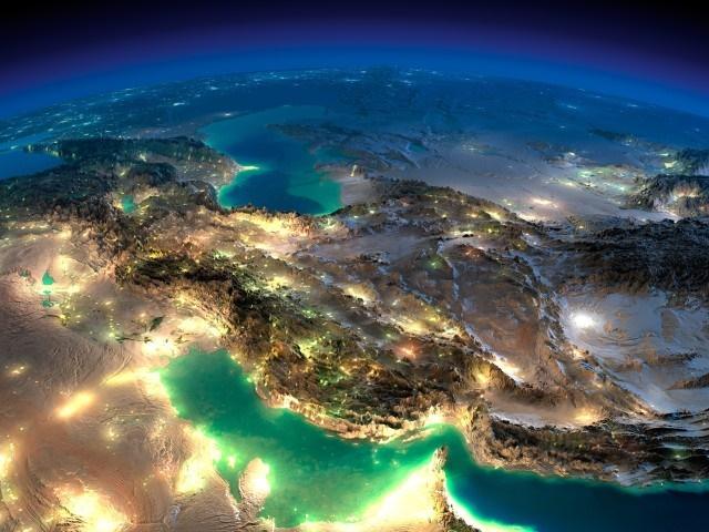 فرقه گرایی و افراط گرایی تهدیدی بزرگ برای منطقهl
