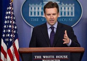 کاخ سفید: با ایران مقابله میکنیم