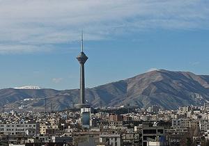 4339975 897 هوای تهران در شرایط سالم می باشد