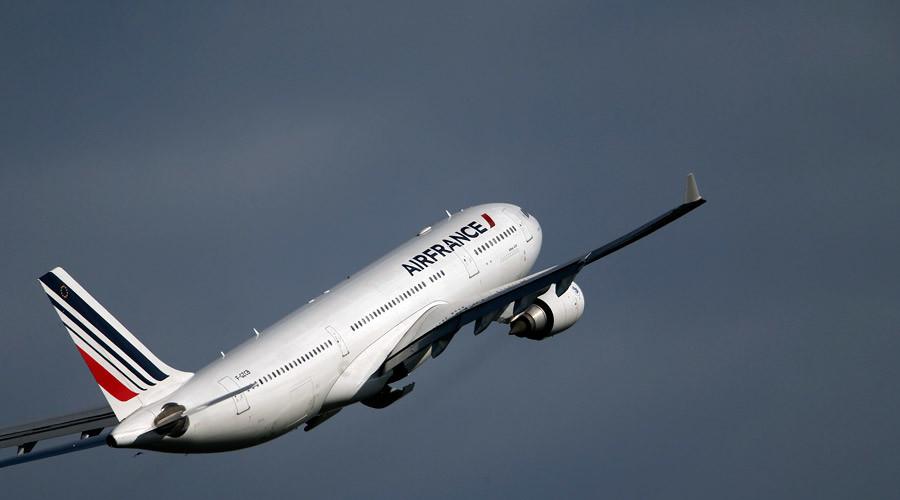 واکنش سخنگوی دولت به ماجرای مهمانداران شرکت هواپیمایی ایرفرانس
