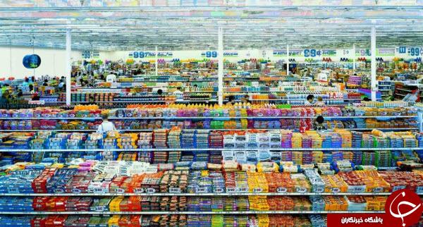 گران قیمت ترین تصاویر دنیا