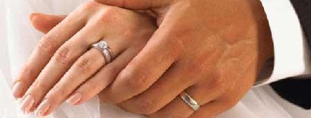 فوبیای ازدواج در بین جوانان امروز