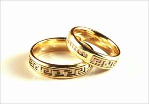 عجيب ترين عروسي هاي سال ۹۴
