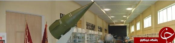 آزمایشگاه هسته ای رازآلود روسیه 70 ساله شد+ تصاویر